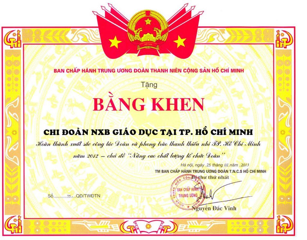 ki-yeu-35-nam-dau-an-va-su-kien-in-an-8